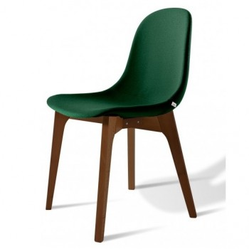 Bonn Upholstered  Chair