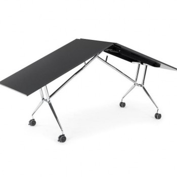 New Move It Table