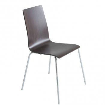 New Brillhart Chair