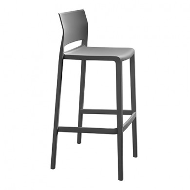 Yazoo Stool Stacking