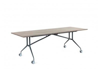 Move It Table