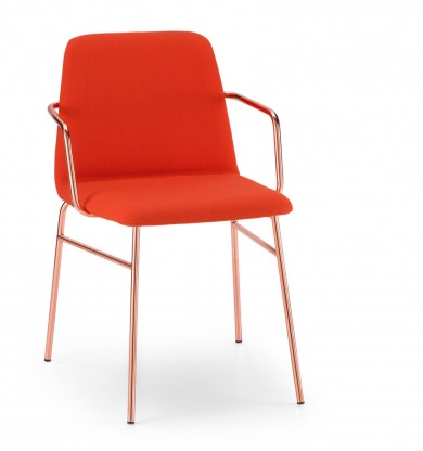 Prairie Chair Arms